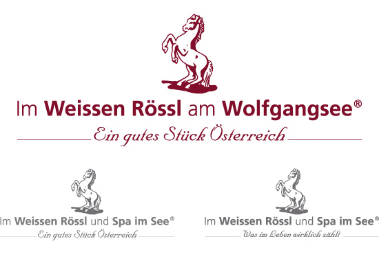 medienwerkstatt weisses r ssl am wolfgangsee. Black Bedroom Furniture Sets. Home Design Ideas